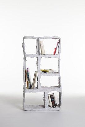 kkaarrlls editions prei. Black Bedroom Furniture Sets. Home Design Ideas