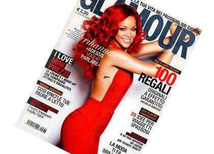glamour magazine essay contest 2009